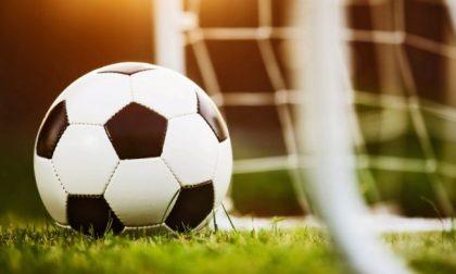Calcio dilettanti, stop all'attività giovanile e senior, si riprenderà nel 2021