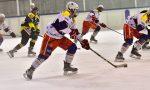 Hockey Como al via il 22 settembre contro Val di Fiemme