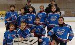 Hockey Como rinviato il match contro Alleghe