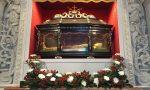 Festa di San Clemente a Solbiate, gli appuntamenti in programma
