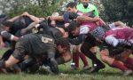Rugby larianoi cinghiali comaschi al palo con la C2, Under18 al via da marzo