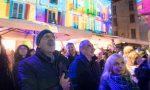 """""""Caro Babbo Natale vorrei"""": anche Daniele Brunati tra i nostri lettori speciali"""