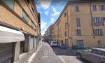 """Via Borgovico, slitta il primo weekend pedonalizzato: """"Cause organizzative"""""""