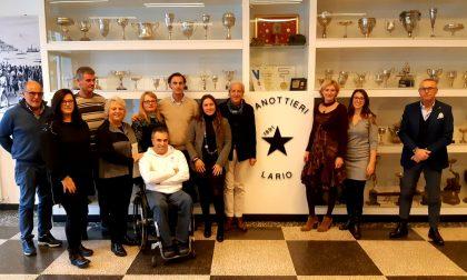 """A Como il progetto """"Persone, arte e sport"""" dedicato alle persone disabili"""