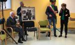 Fondazione Casa di riposo, presidenza onoraria all'ex sindaco Bianchi
