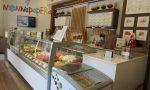 Black Friday in gelateria… E il gelato finisce prima della chiusura