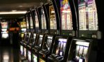Sospesa la licenza per una sala slot a Vertemate