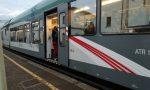 """Regio Express da Erba a Como, Circolo Ilaria Alpi: """"Attuazione in tempi brevi"""""""