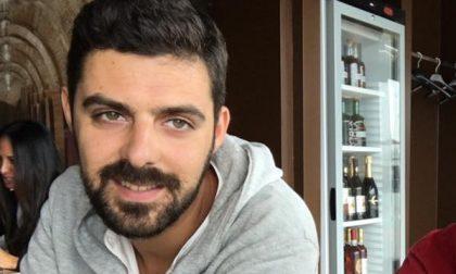 Morte Mattia Mingarelli: il giudice riapre il caso