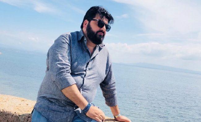 Cucine da incubo a Como rimette a nuovo un agriturismo di Cavallasca