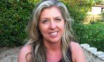 Bregnano, ricoverato per Covid il sindaco Elena Daddi: la settimana scorsa ha perso il padre per il virus