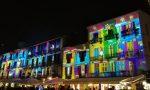 Arriva il Natale con la Città dei Balocchi: il programma completo