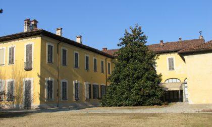 Villa Sormani pronta a diventare il cuore culturale di Mariano