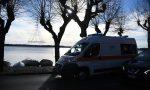 Allarme per un ultraleggero nel lago di Pusiano: in allerta i soccorsi FOTO