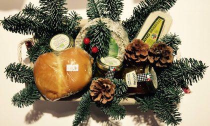 Dal food alla cosmesi, i consigli per i regali di Natale bio e
