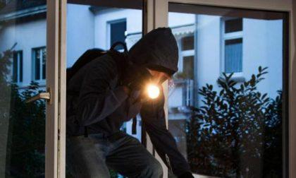 Estate, sette regole per prevenire i furti in casa