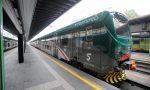 Lavori nella stazione di Chiasso: previsti ritardi per i pendolari