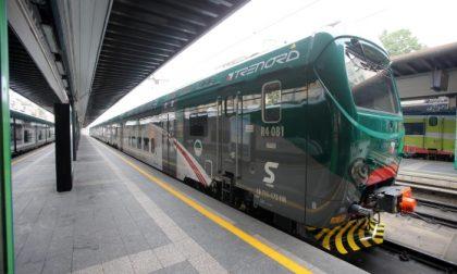 Venerdì 7 giugno nuovo sciopero dei treni