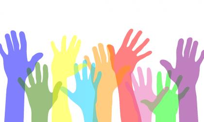Volontariato estivo per i giovani: ecco le proposte