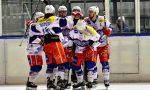 Hockey Como al via la campagna abbonamenti 2019/20