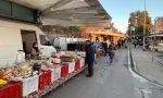 """Mercato di Appiano Gentile, Confesercenti: """"Il sindaco mantenga la parola e lo riporti in piazza Libertà"""""""