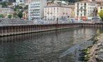 "Processo paratie l'Acli Como: ""L'ex sindaco Lucini uomo onesto"""