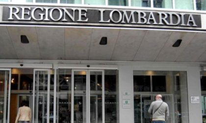 Nuova ordinanza Regione Lombardia: linee guida per scuole, saune e bagni turchi