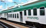 Fermata del treno soppressa a Caslino. Contrario il Movimento 5 Stelle