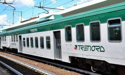 """Passaggi a livello chiusi più a lungo a Como. FerrovieNord: """"Aumento monitorato da settembre"""""""