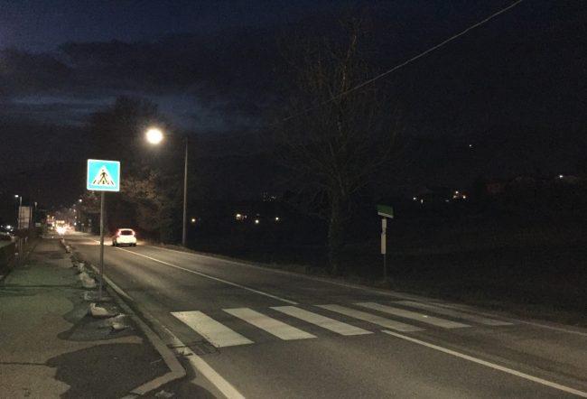 Fermata del bus pericolosa a Erba: la lista Erbaprimaditutto
