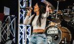 Erbese canta a Sanremo 2019