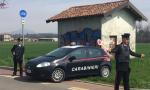 Spaccio Mariano Comense: cocaina a giovanissimi