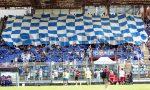 Nuovo Dpcm Covid: via libera agli allenamenti e ai tifosi sugli spalti