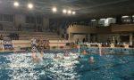 Como Nuoto la serie A2 maschile scatterà a novembre