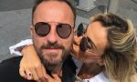 """Il marianese Francesco Facchinetti sbarca in tv con """"The Facchinettis"""""""