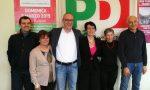 Primarie Pd: i candidati comaschi che sostengono Maurizio Martina VIDEO