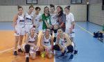 Serie B la Mia mariano torna alla vittoria