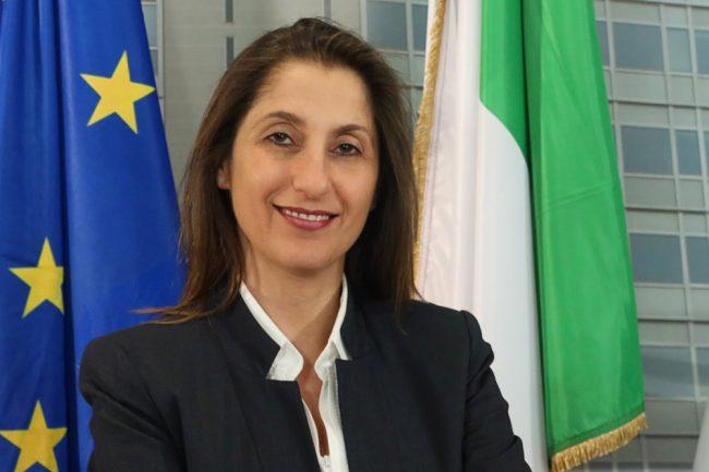 'Ndrangheta a Cantù il Presidente della Commissione Antimafia annuncia la sua presenza in Tribunale
