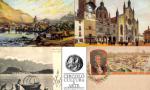 """Ospedale Sant'Anna arriva la mostra """"Cultura e Arte a Como – Il colore che cura"""""""