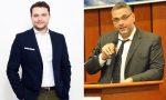 Incontro con i cittadini sulla nuova viabilità a Fino Mornasco: presenti anche due parlamentari 5Stelle