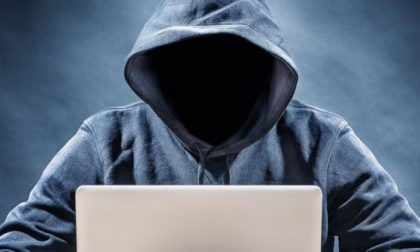 Alert sicurezza sull'accesso all'home banking: attenzione alla truffa