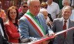 Morto l'ex sindaco Roberto Bovi