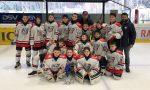 Hockey Como al via il 30° Torneo giovanile Stefano Gosetto