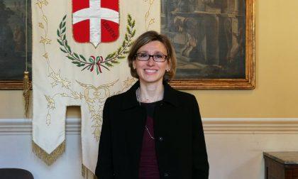 Nuove dimissioni in Giunta: Carola Gentilini lascia il Comune di Como