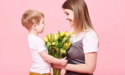 Festa della mamma sconto speciale sulla tessera Fai
