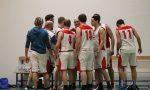 Basket Prima divisione rush finale verso gli ultimi 40′ regolari