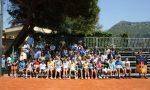 Tennis Como: tre eventi in programma nel 2019