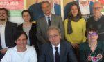 Primarie Pd: ecco chi sono i comaschi che si candidano al fianco di Nicola Zingaretti