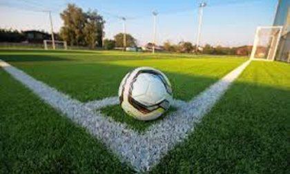 Calcio femminile l'ASD Valsoldese apre le porte della squadra CSI in rosa
