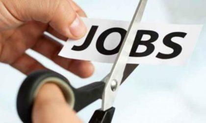 """Lavoro nel Comasco, Uil: """"Cassa e divieto di licenziamenti hanno evitato un disastro occupazionale ancora peggiore"""""""